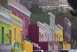 Bestemmingstips: Het prachtige Kaapstad