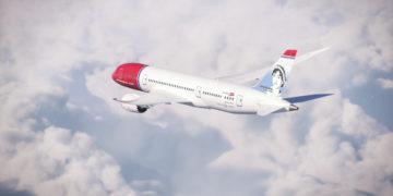 Norwegian voegt nieuwe zoekfunctie toe