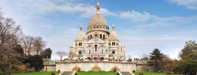 Aeromexico verhoogt frequentie naar Parijs