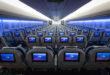 British Airways betaal stoelselectie met Avios