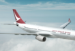 Finnair start codeshare met Cathay Dragon