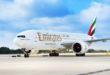 Emirates Bestemmingsnieuws - Santiago, London, Osaka en Moskou