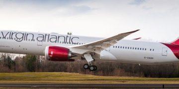 CEO Virgin eind 2018 met pensioen