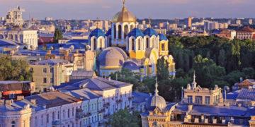 Ontdek Oost-Europa met Brussels Airlines