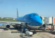 Review Amsterdam - Nairobi met KLM in World Business Class