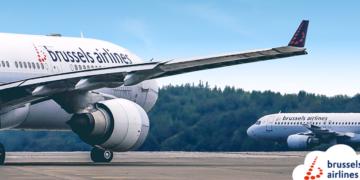 Nu ook Light Fares bij Brussels Airlines naar Noord-Amerika