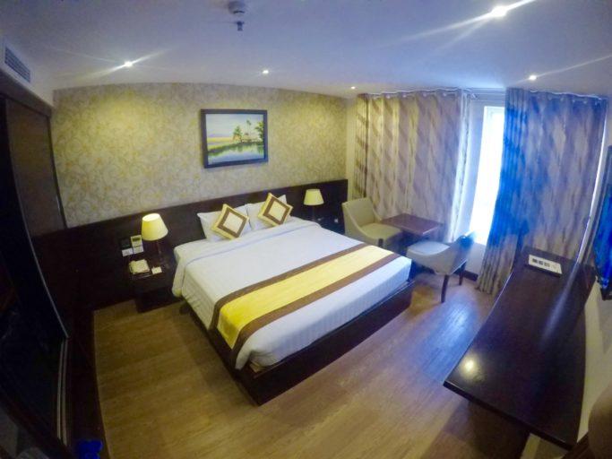 sunland, suite