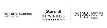 Samenvoeging Marriott