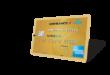 Sign-up bonus van 20.000 Miles bij American Express Card verlengd