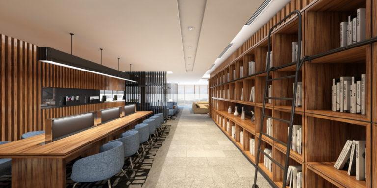 Novotel opent haar 500e hotel wereldwijd
