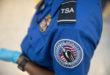 Strengere bagageregels voor reizen naar of via VS