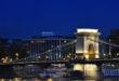 Sofitel Budapest Chain Bridge (Foto: AccorHotels)