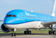 Het vernieuwde KLM serviceconcept in de praktijk – AMS naar ICN