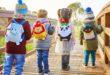 Nieuwe kids-gadgets geintroduceerd bij Emirates