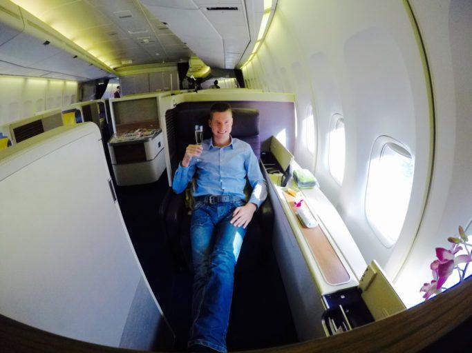 thai airways, royal first, thai airways