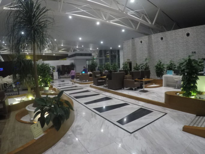 agv, business lounge, hanoi airport