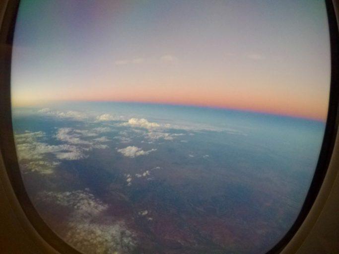 thai airways, royal first, boeing 747