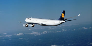 Lufthansa Miles & More Mileage Bargains