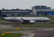 InsideLook: Aeroflot Airbus A330-300