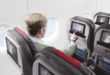 American Airlines Gratis Live TV