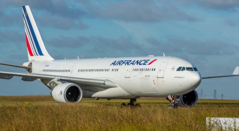 Air France & Joon introduceren nieuwe bestemmingen