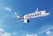 Capaciteit Finnair vergroot naar Azië – Japan en China