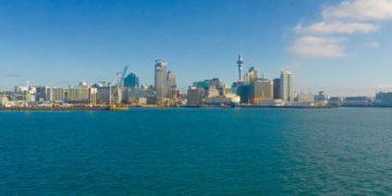 Auckland, nieuw Zeeland, tips, bestemmingstips