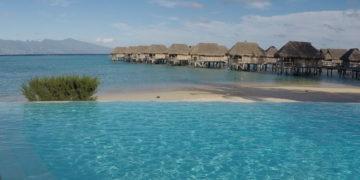 frans-polynesië, bestemmingstips, tips