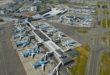 Schiphol investeert in nieuwe kanalen om te communiceren