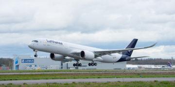 Meer bestemmingen in VS en Azië met Lufthansa