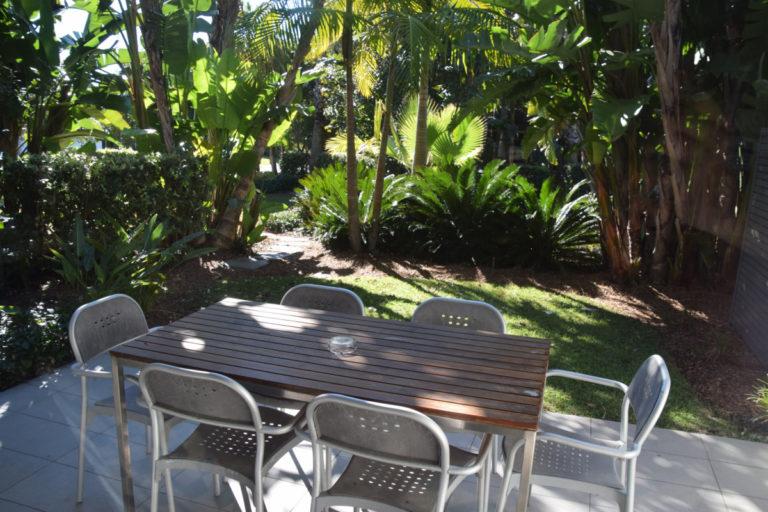 Review – Pullman Mangenta Shores Resort & een kijkje in de omgeving