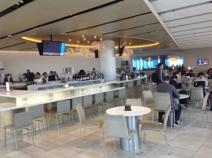 united club, united, los Angeles