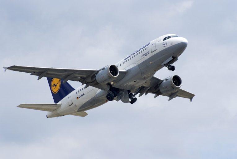 Zomerseizoen boordevol nieuwe bestemmingen met Lufthansa