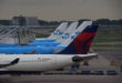 Indienen klacht of aanvragen compensatie bij KLM, hoe werkt dat?