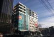 Review Ibis Melbourne Swanston Street - Australië