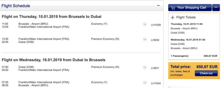 InsideDeals – Premium deals onder de €700,-