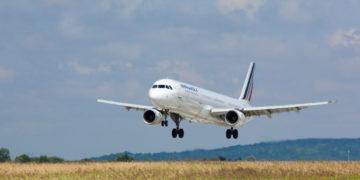 Tbilisi nieuwe bestemming met Air France