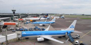 Wordt vliegen straks duurder met nieuwe vliegtaks?
