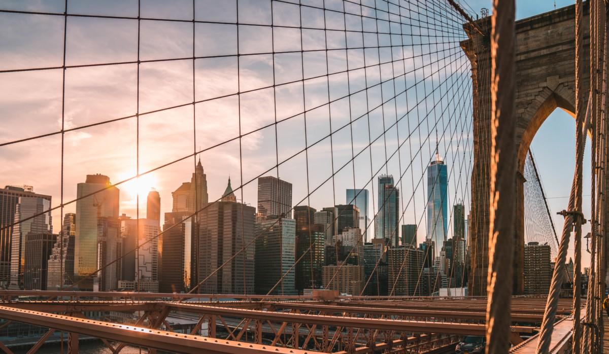 InsideDeals – Begin 2019 Goedkoop in Premium Economy