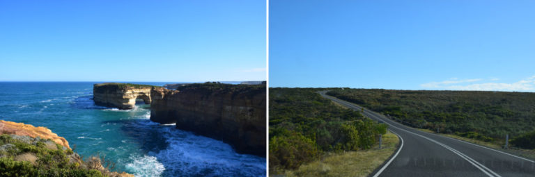 Bestemmingstips: Great Ocean Road (Bells Beach, Cape Otway & Port Campbell)
