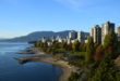 Tripintroductie: Vancouver (Canada) & Seattle (Verenigde Staten)