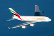 Welke Fifth Freedom Flights heeft Emirates?