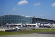 Londen Heathrow Terminal 5