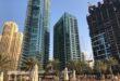 Doubletree by Hilton Jumeirah Beach