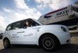 British Airways vernieuwt taxi service voor premium reizigers