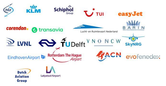 Schiphol Group doet diesel in de ban