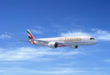 Emirates tekent nieuwe contracten bij Airbus