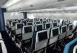 A330 economy Class