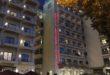 Plaza Regency Hotel Malta