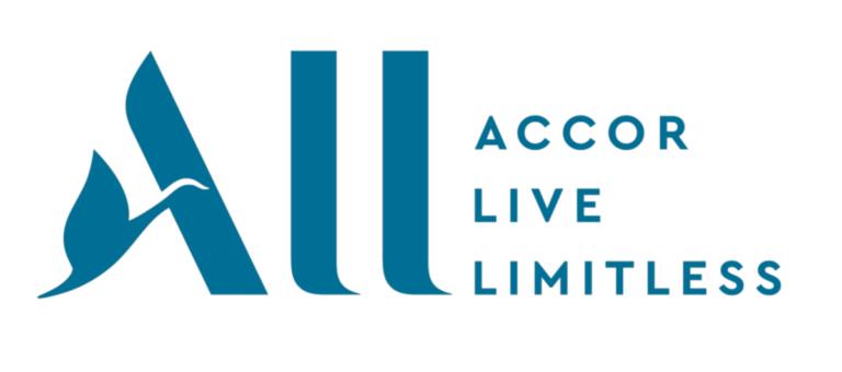 AccorHotels introduceert nieuw loyaliteitsprogramma ALL